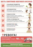 6symptoms-a2_small